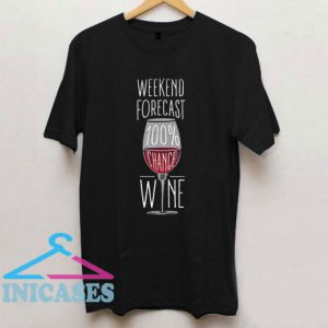 Wine lover Gift For Woman Wine T Shirt