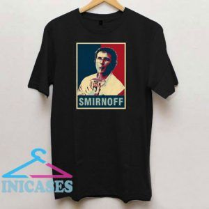 Alexei Stranger Things Shirt T Shirt