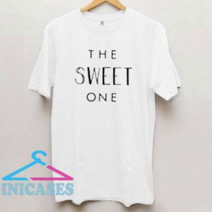 The Sweet One T Shirt