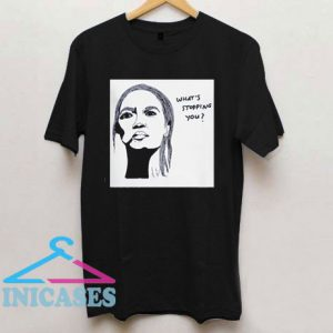 Alexandria Cortez T Shirt
