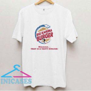 Big Kahuna Burger T Shirt