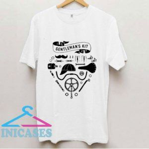 Bombas The Coolector T Shirt