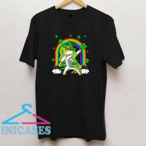 Cute Unicorn T Shirt