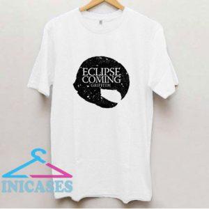 Griffith Eclipse T Shirt