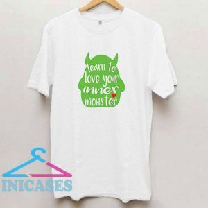Healthy Living T Shirt