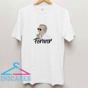 Joe Biden Ice Cream Forever T Shirt