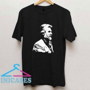 Kenny Rogers Country Singer T Shirt