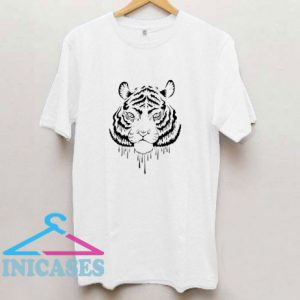 King In The Jungle T Shirt