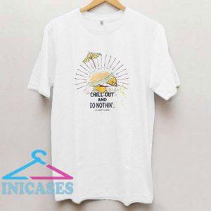 Lazy Summer T Shirt