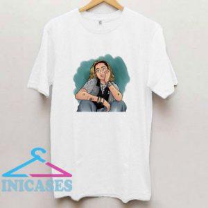 Miley T Shirt