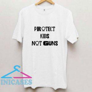 Miley Cyrus Protect T Shirt