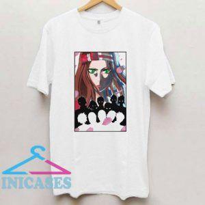 Orphan Brigade T Shirt