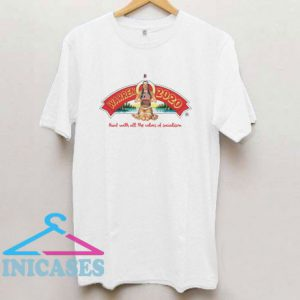 Pin On Graphic T Shirt