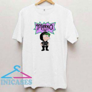 Rugrat T Shirt