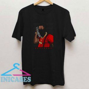 Youngboy Money T Shirt
