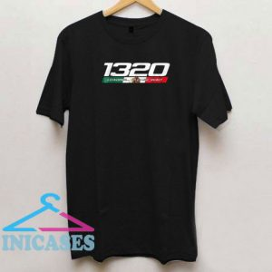 1320 Loading Please Wait T Shirt