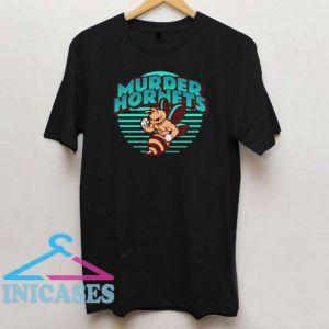 Funny Murder Hornets 2020 T Shirt