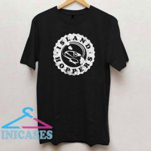Island Hoppers T Shirt