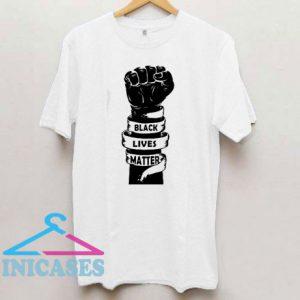 Pin on Black Lives Matter T Shirt