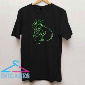 Bratz Neon T Shirt