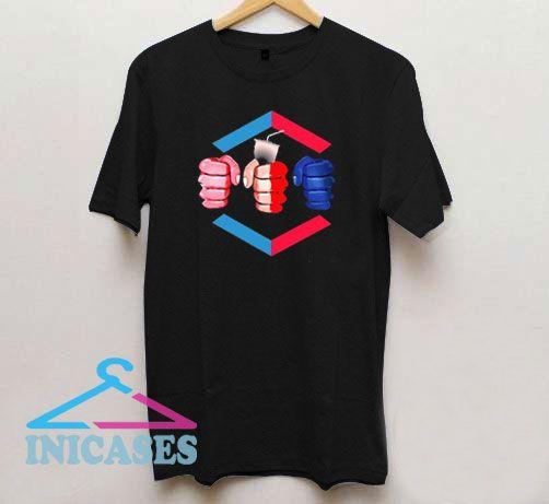Jorge Masvidal 2020 T Shirt