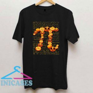 Math Teacher T Shirt