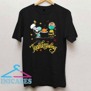 Happy thanksgiving T Shirt
