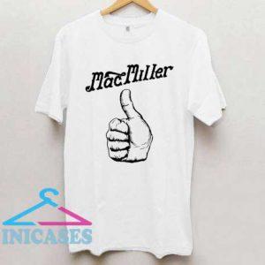 Mac Miller Good Thumbs T Shirt