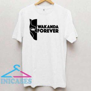 Wakanda Forever shirt Classic T Shirt