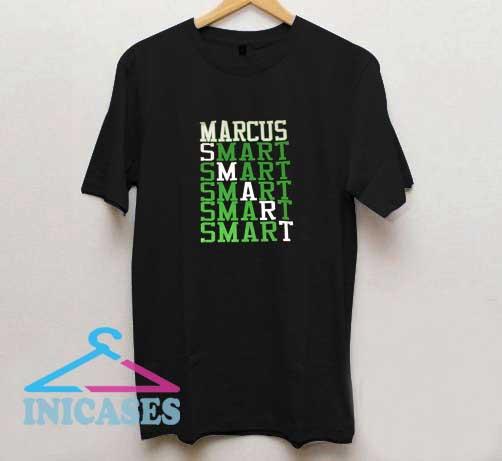 Marcus Smart T Shirt