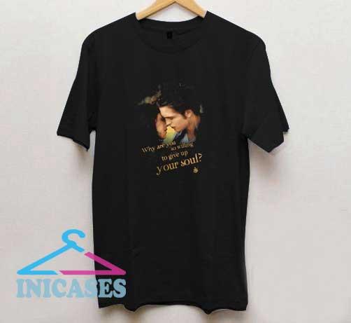 Tultex Twilight T Shirt