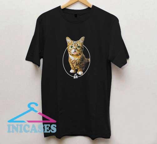 Lil Bub The Cat T Shirt