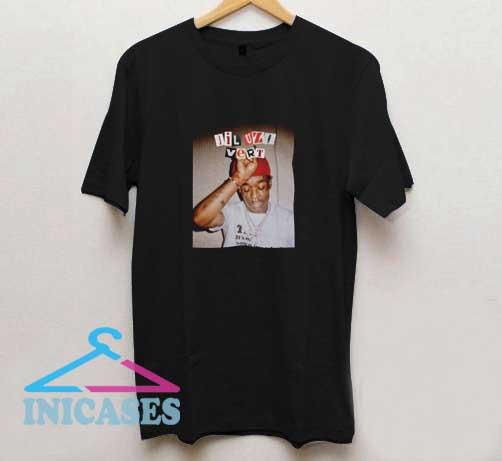 Lil Uzi Vert T Shirt
