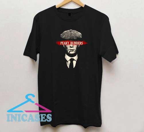 Peaky Blinders T Shirt