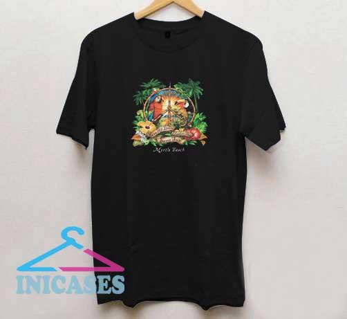 Ron Jon Myrtle Beach T Shirt