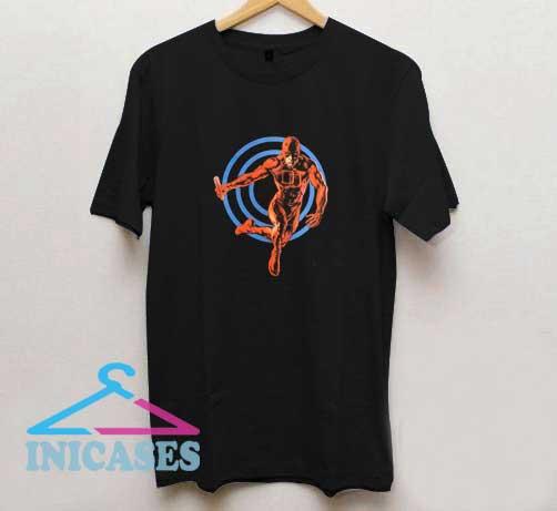 Vintage Daredevil T Shirt