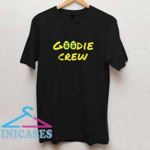 Goodie Crew T Shirt