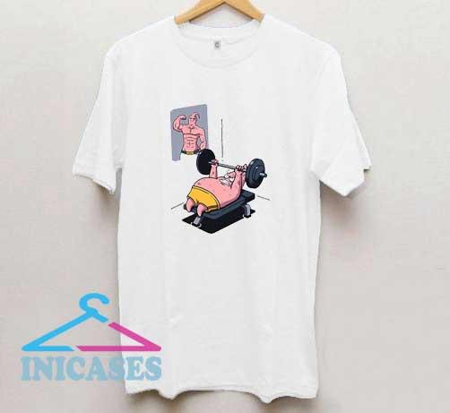Majin Boo Dragon Ball Z T Shirt